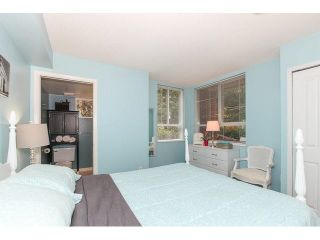 """Photo 10: 5 7077 BERESFORD Street in Burnaby: Highgate Townhouse for sale in """"CITY CLUB IN THE PARK"""" (Burnaby South)  : MLS®# V1139314"""