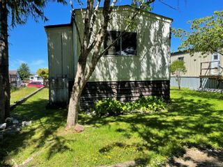 Photo 14: 2033 Chelan Cres in : NI Port McNeill Manufactured Home for sale (North Island)  : MLS®# 879552