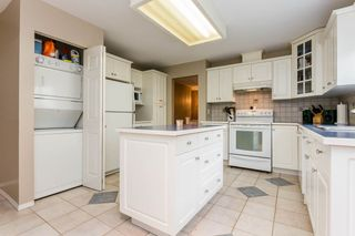 Photo 12: 1948 LEACOCK Street in Port Coquitlam: Lower Mary Hill House for sale : MLS®# R2197641
