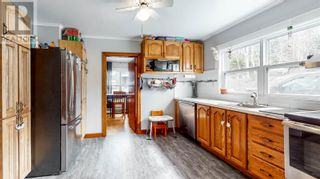 Photo 5: 1661 Portugal Cove Road in Portugal Cove: House for sale : MLS®# 1230741