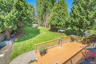 Photo 22: 23471 GATES Avenue in Richmond: Hamilton RI House for sale : MLS®# R2612584
