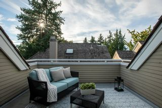 Photo 35: 3635 W 2ND Avenue in Vancouver: Kitsilano 1/2 Duplex for sale (Vancouver West)  : MLS®# R2620919