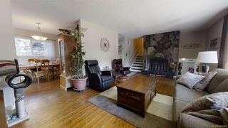 Photo 4: 600 Phelps Ave in Langford: La Thetis Heights House for sale : MLS®# 844068