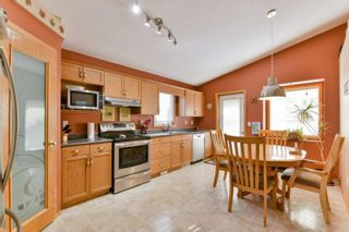 Photo 7: 112 Colebrook Drive in Winnipeg: Richmond West Residential for sale (1S)  : MLS®# 202100751