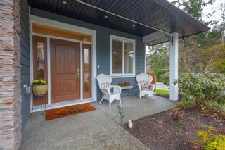 Photo 3: 3550 Pritchard Creek Rd in : La Happy Valley House for sale (Langford)  : MLS®# 862177