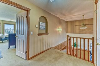 Photo 23: 513 Lakeside Greens Place: Chestermere Detached for sale : MLS®# A1082119
