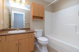 Photo 21: 102 951 Goldstream Ave in : La Langford Proper Row/Townhouse for sale (Langford)  : MLS®# 886212