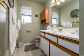 Photo 22: 4277 Briardale Rd in : CV Courtenay South House for sale (Comox Valley)  : MLS®# 874667