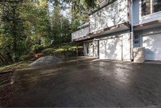 Photo 14: 2645 Florence Lake Rd in : La Florence Lake Half Duplex for sale (Langford)  : MLS®# 845733