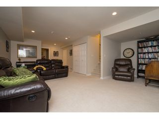 """Photo 37: 21091 79A Avenue in Langley: Willoughby Heights Condo for sale in """"Yorkton South"""" : MLS®# R2252782"""