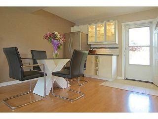 Photo 15: 11722 203RD STREET in Maple Ridge: Southwest Maple Ridge House for sale : MLS®# R2165416