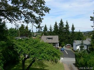 Photo 12: 615 Kent Rd in VICTORIA: SW Tillicum House for sale (Saanich West)  : MLS®# 686398