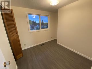Photo 20: 261 ELM AVENUE in 100 Mile House: House for sale : MLS®# R2623310