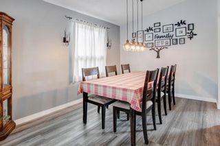 Photo 9: 136 Whiteside Crescent NE in Calgary: Whitehorn Detached for sale : MLS®# A1109601