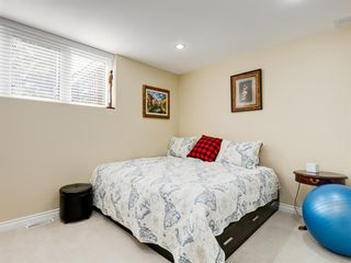 Photo 36: 3711 Underhill Place NW in Calgary: University Heights Detached for sale : MLS®# A1057378