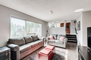 Photo 28: 104 Woodmark Crescent SW in Calgary: Woodbine Detached for sale : MLS®# A1128002
