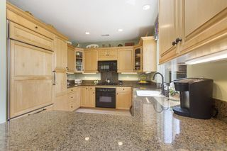 Photo 8: SAN DIEGO House for rent : 4 bedrooms : 5623 Glenstone Way