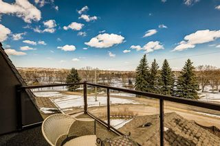 Photo 44: 2830 18 Street NW in Calgary: Capitol Hill Detached for sale : MLS®# A1098652