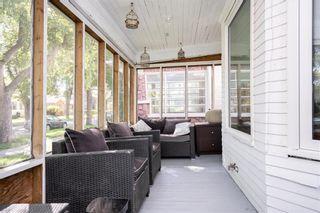 Photo 4: 612 Sherburn Street in Winnipeg: Residential for sale (5C)  : MLS®# 202022399