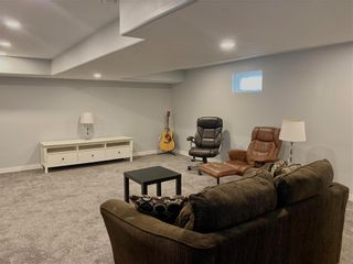 Photo 26: 68 Hindley Avenue in Winnipeg: St Vital Residential for sale (2D)  : MLS®# 202123192
