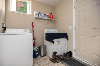 Photo 25: 42 Marydale Place in Winnipeg: Residential for sale (4E)  : MLS®# 202023554