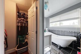 Photo 31: 5216 114B Street in Edmonton: Zone 15 House for sale : MLS®# E4254658