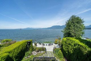 Photo 23: 2615 POINT GREY Road in Vancouver: Kitsilano 1/2 Duplex for sale (Vancouver West)  : MLS®# R2594399