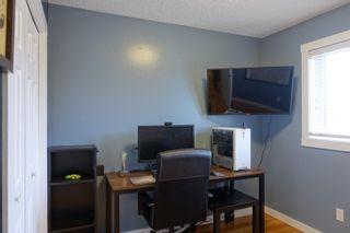 Photo 18: 9935 93 Street: Fort Saskatchewan House for sale : MLS®# E4261436