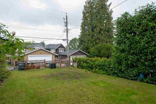 Photo 14: 4151 MCGILL Street in Burnaby: Vancouver Heights House for sale (Burnaby North)  : MLS®# R2090140