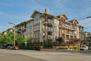 """Photo 2: 421 2484 WILSON Avenue in Port Coquitlam: Central Pt Coquitlam Condo for sale in """"VERDE BY ONNI"""" : MLS®# R2385239"""