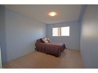 Photo 9: 503 6651 MINORU Blvd in Richmond: Brighouse Home for sale ()  : MLS®# V1094541