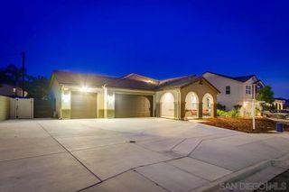 Photo 7: NORTH ESCONDIDO House for sale : 4 bedrooms : 633 Lehner Ave in Escondido