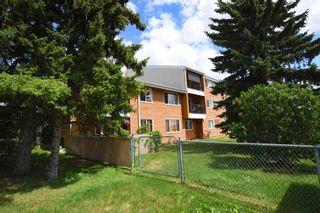 Photo 27: 201 4601 131 Avenue in Edmonton: Zone 35 Condo for sale : MLS®# E4253776
