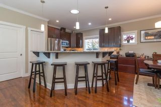 Photo 4: 3046 Alouette Dr in : La Westhills House for sale (Langford)  : MLS®# 885281