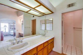 Photo 19: CHULA VISTA House for sale : 4 bedrooms : 1005 E J Street