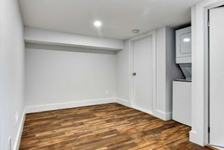 Photo 6: Bsmt 1329 Woodbine Avenue in Toronto: Danforth Village-East York House (2-Storey) for lease (Toronto E03)  : MLS®# E4654592