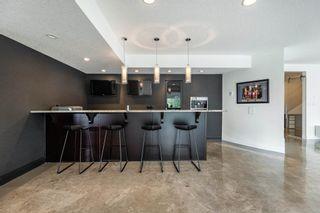 Photo 31: 3314 WATSON Bay in Edmonton: Zone 56 House for sale : MLS®# E4252004