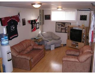 """Photo 7: 1366 GENEVIEVE in Prince_George: Lakewood House for sale in """"HERITAGE"""" (PG City West (Zone 71))  : MLS®# N194698"""