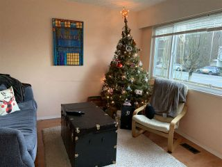 Photo 6: 4994 MAIN Street in Vancouver: Main House for sale (Vancouver East)  : MLS®# R2518692