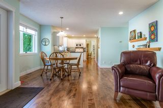Photo 25: 689 moralee Dr in : CV Comox (Town of) House for sale (Comox Valley)  : MLS®# 858897