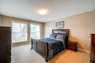 """Photo 21: 15026 61 Avenue in Surrey: Sullivan Station House for sale in """"Whispering Ridge"""" : MLS®# R2531917"""