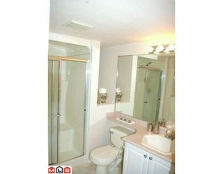 """Photo 7: 232 22150 48TH Avenue in Langley: Murrayville Condo for sale in """"EAGLECREST"""" : MLS®# F1003427"""