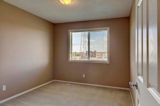 Photo 17: 216 STONEMERE Place: Chestermere House for sale : MLS®# C4124708