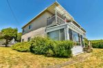 "Main Photo: 4 1040 PARKER Street: White Rock Condo for sale in ""Tamabuda Court"" (South Surrey White Rock)  : MLS®# R2536333"