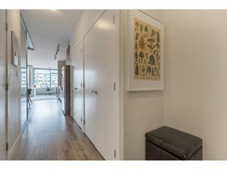 "Photo 17: 511 221 UNION Street in Vancouver: Strathcona Condo for sale in ""V6A"" (Vancouver East)  : MLS®# R2490026"