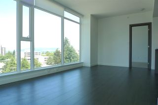"""Photo 7: 1007 6538 NELSON Avenue in Burnaby: Metrotown Condo for sale in """"MET2"""" (Burnaby South)  : MLS®# R2201632"""