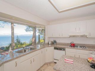 Photo 16: 1147 Pintail Dr in QUALICUM BEACH: PQ Qualicum Beach House for sale (Parksville/Qualicum)  : MLS®# 781930