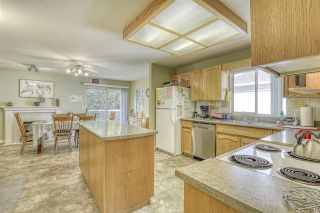 Photo 6: 1370 EL CAMINO DRIVE in Coquitlam: Hockaday House for sale : MLS®# R2446191