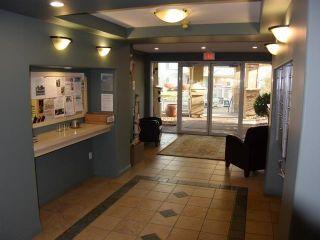Photo 10: 203 950 LORNE STREET in : South Kamloops Apartment Unit for sale (Kamloops)  : MLS®# 137729