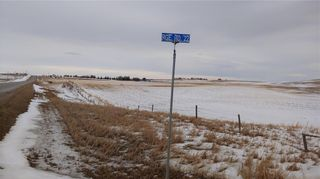 Photo 6: HIGHWAY 567 RANGE ROAD 22 in Rural Rocky View County: Rural Rocky View MD Land for sale : MLS®# C4288985